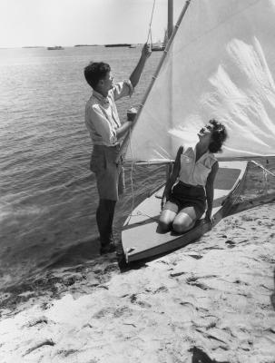 jfk sailing.jpg