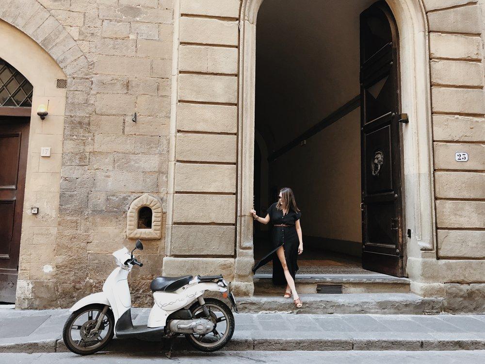 ITALY2017 -