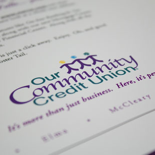 Our-Community-Credit-Union.jpg