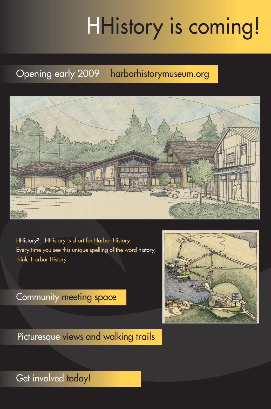 HarborHistory-poster1.jpg