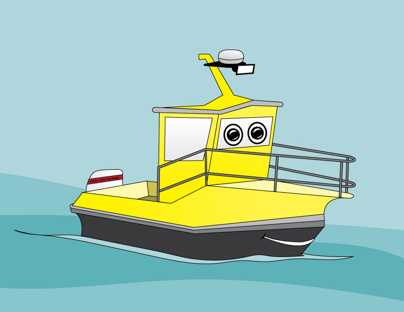 Walter-Front-Starboard.jpg