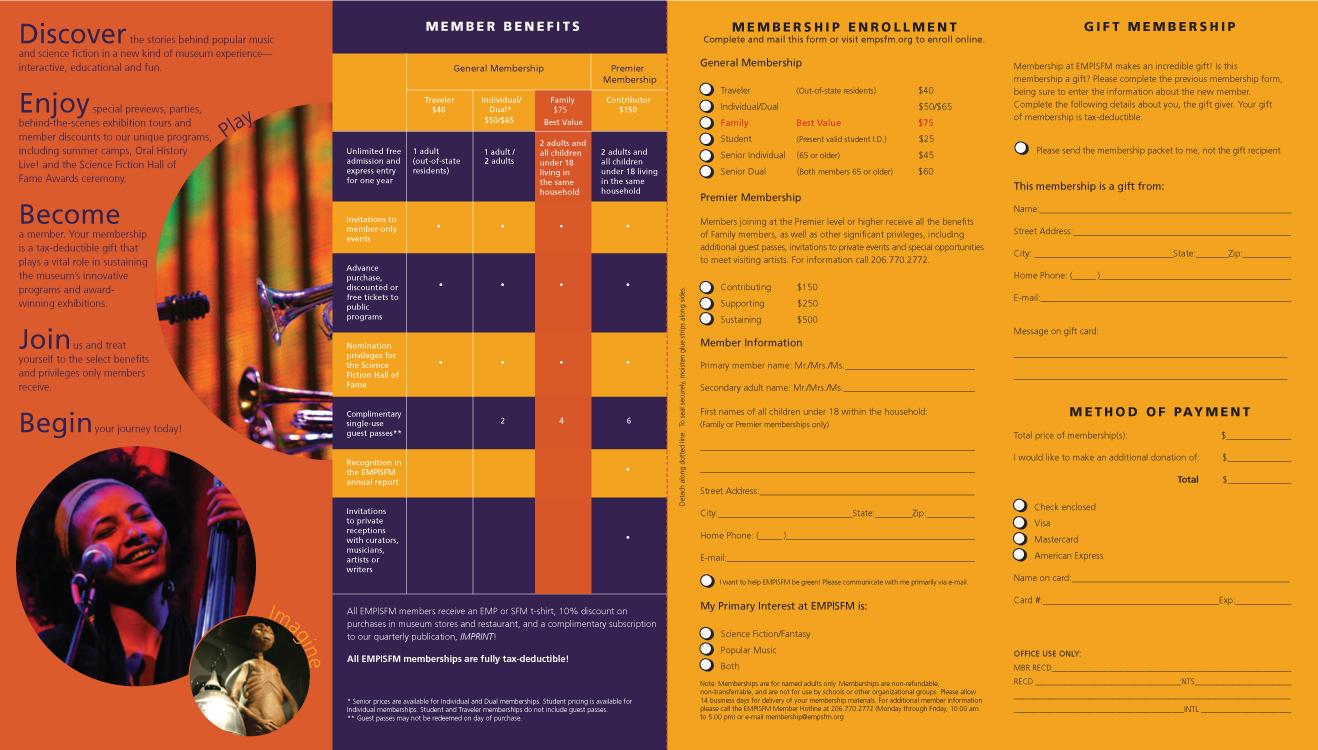 Membership-Brochure_inside2.jpg