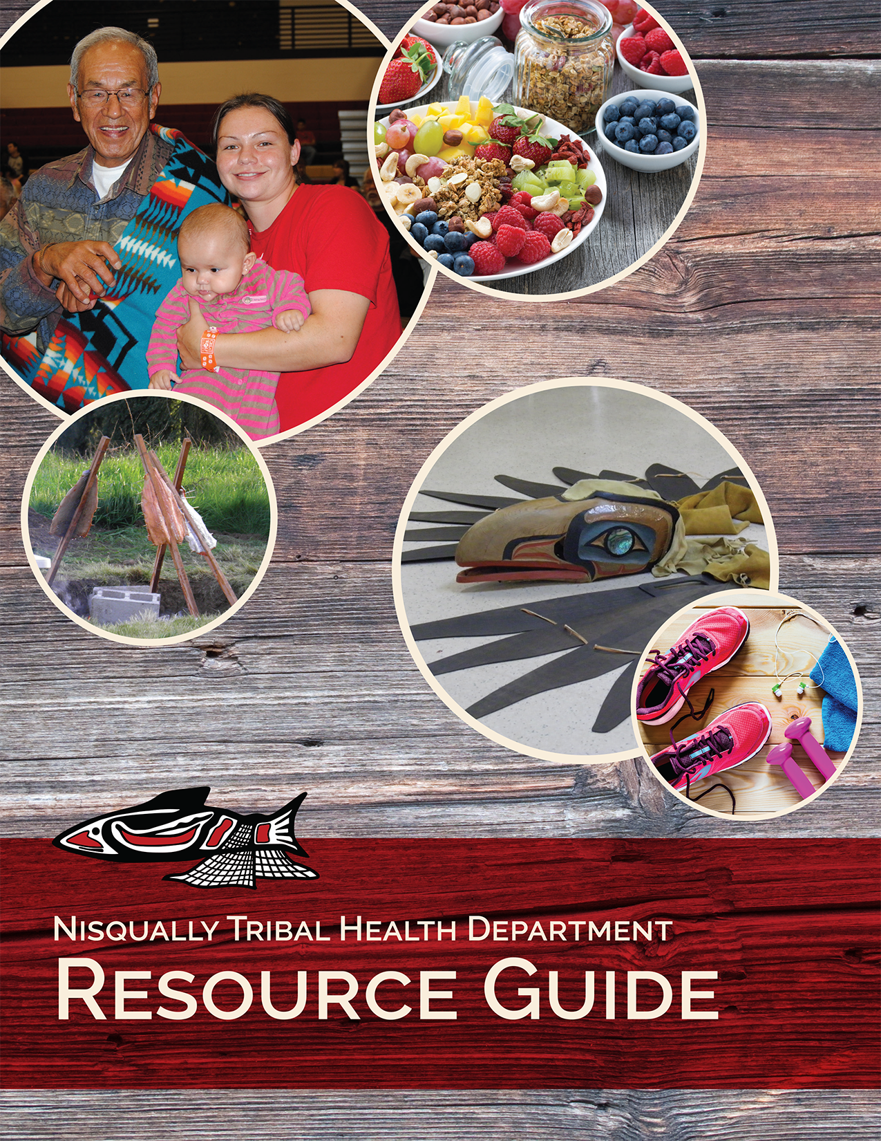 Nisqually Health Resource Guide 2016-1.png