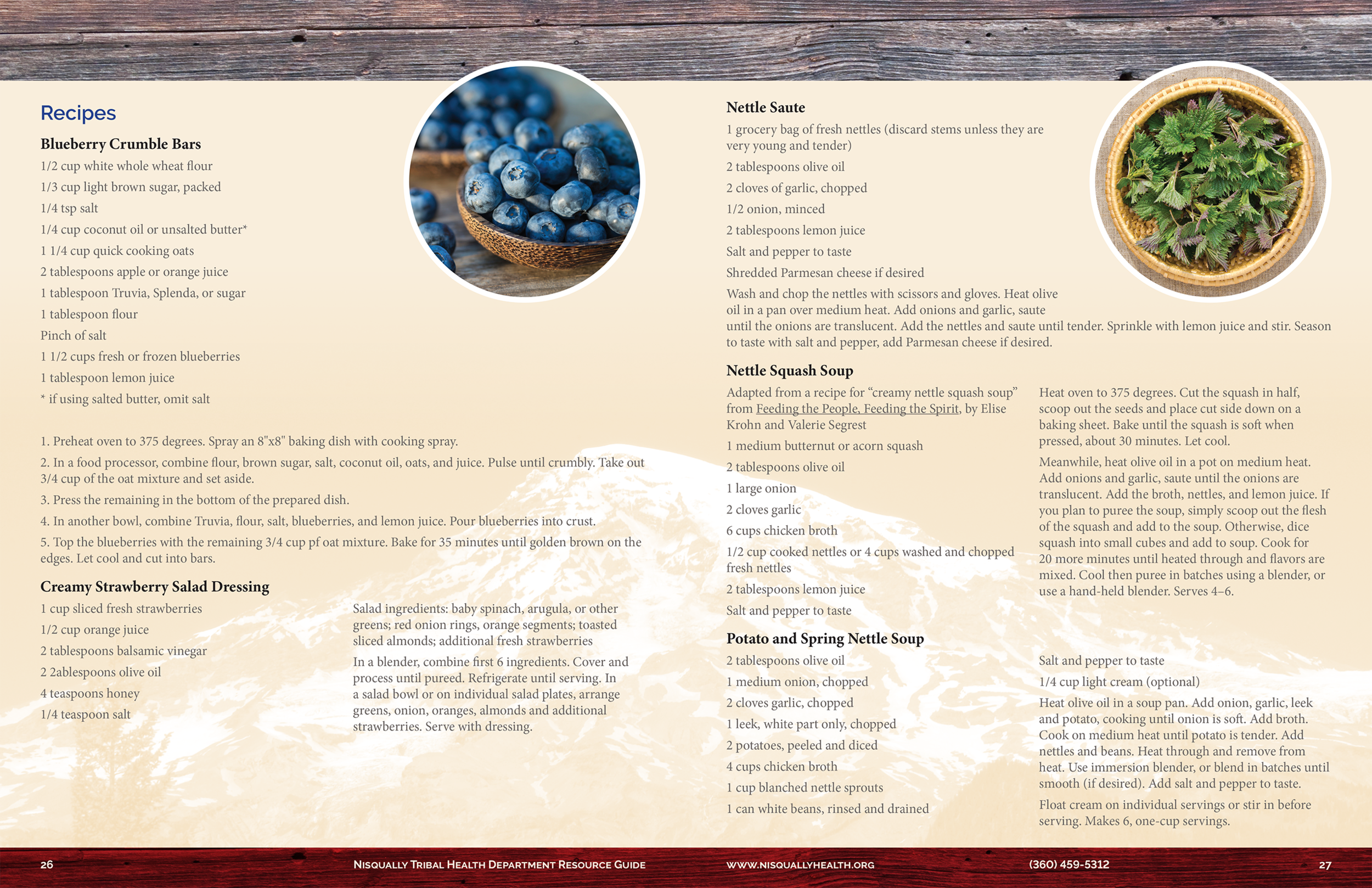 Nisqually Health Resource Guide 2016-14.png
