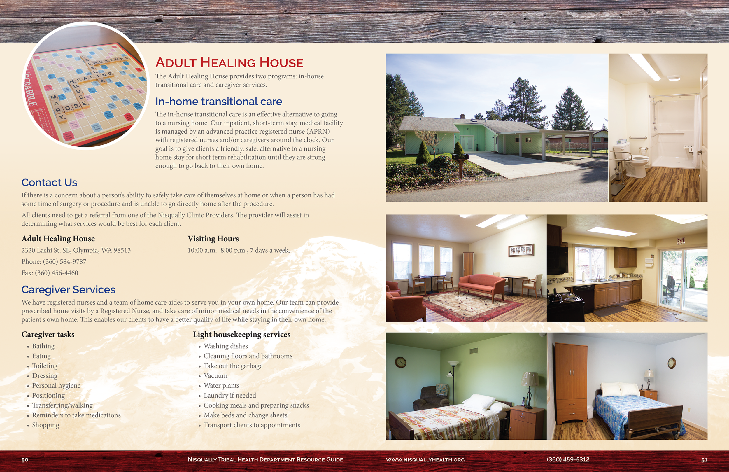 Nisqually Health Resource Guide 2016-26.png