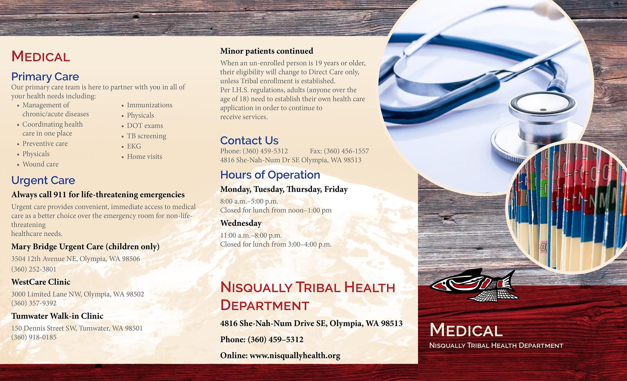Health Brochures 001-7.png