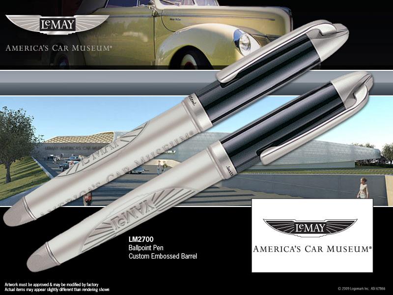 LeMay-2.jpg