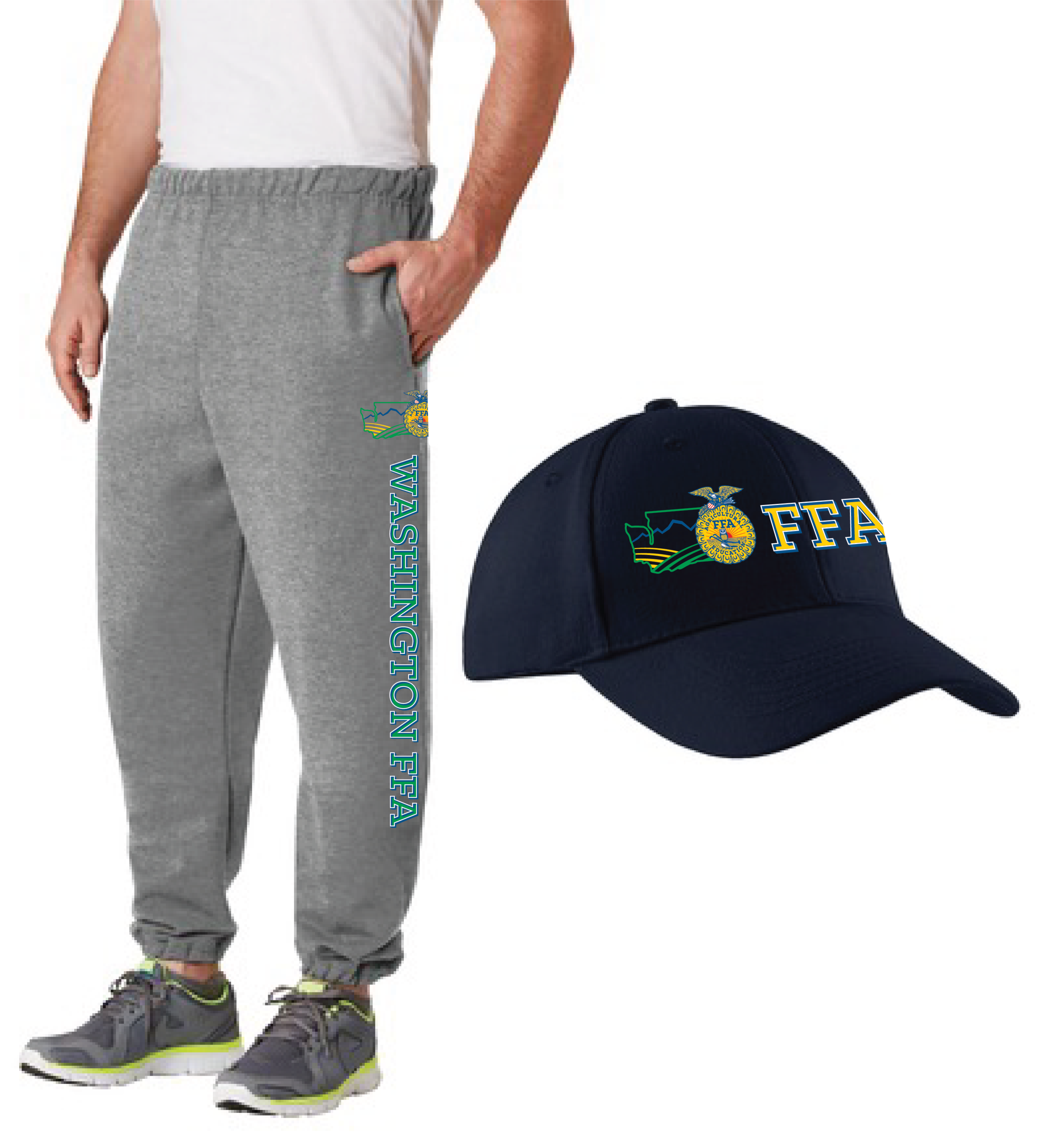 Sweatpants & Hat Mockup@4x.png