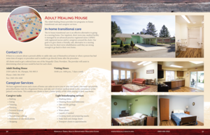 Nisqually+Health+Resource+Guide+2016-26.png