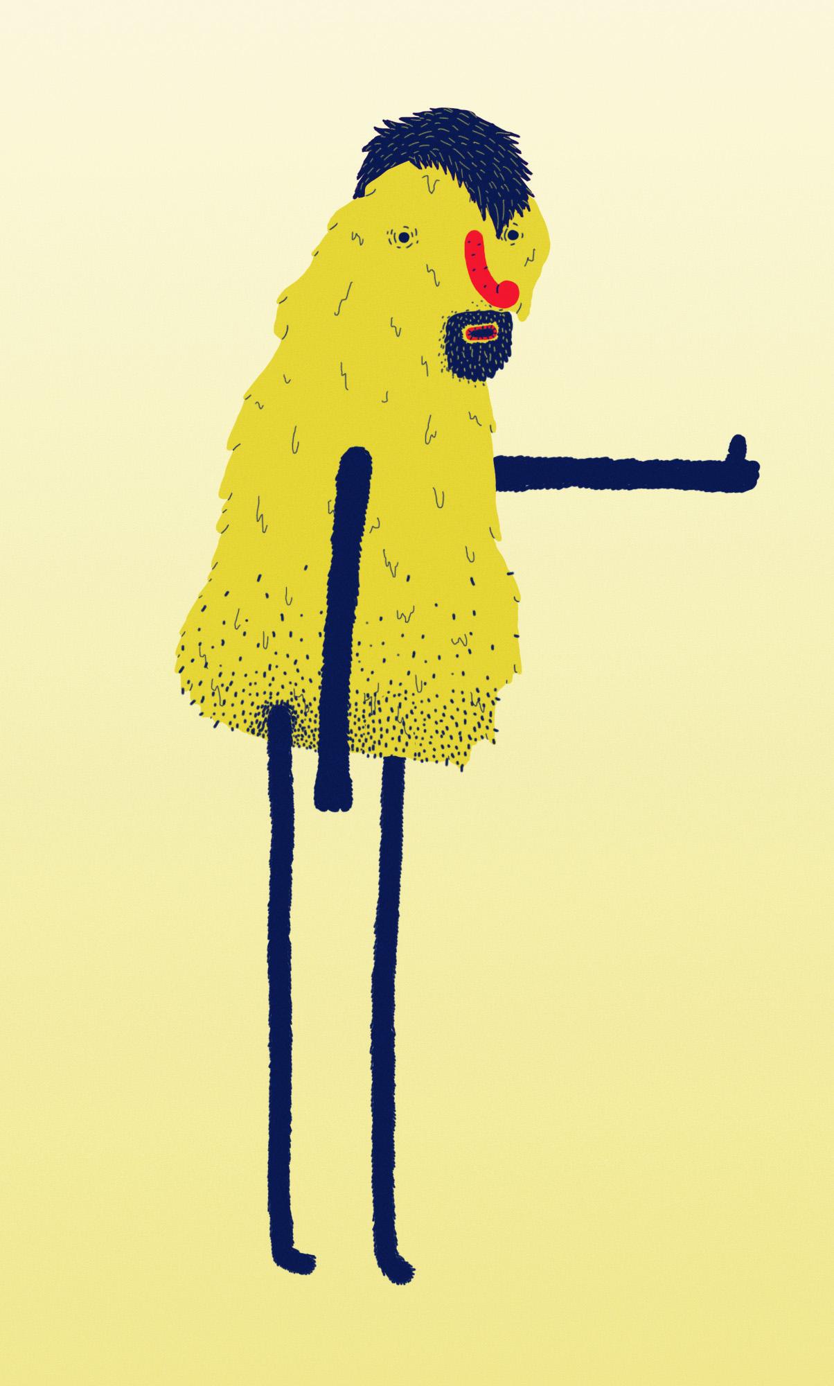 YellowGuy.jpg