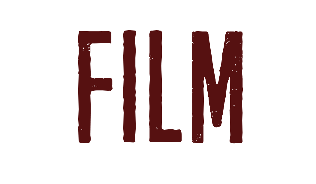 filmbutton1.png