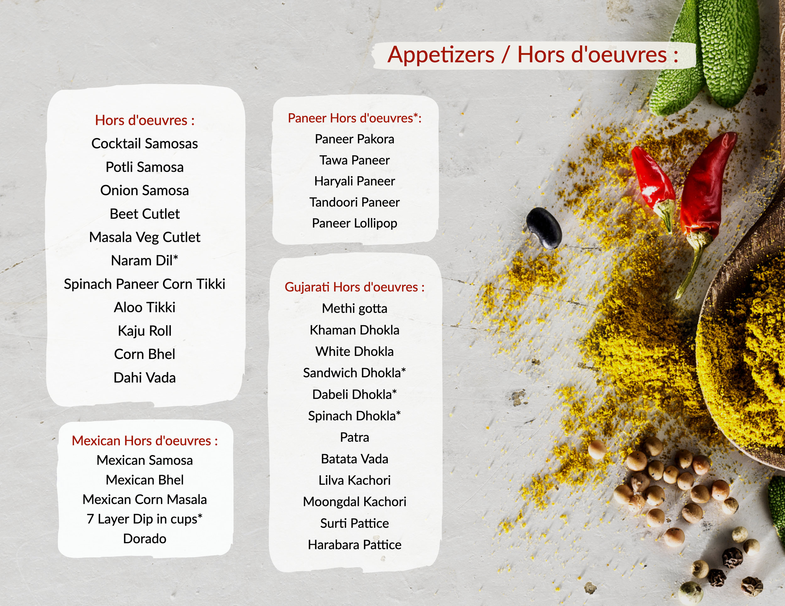 hors d'oeuvres page booklet.jpg