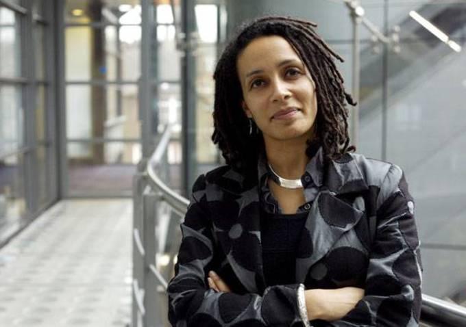 Tabitha Jackson, Sundance Institute