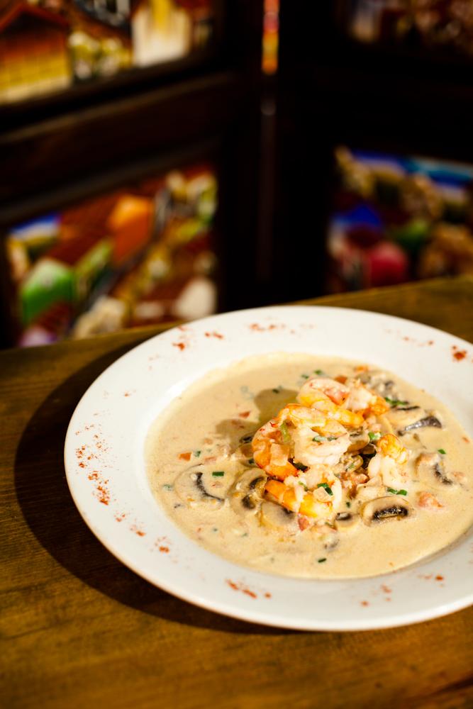 Domathon_Azteca_FoodDishes_WebReady_14.jpg
