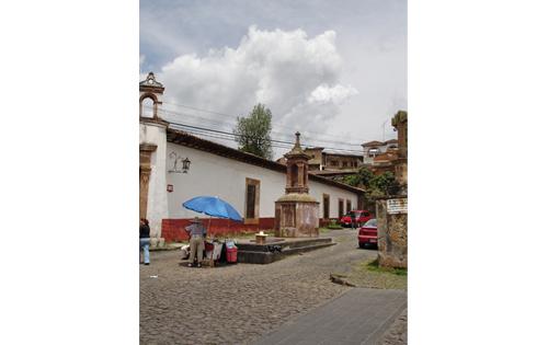 patzcuaro1.jpg