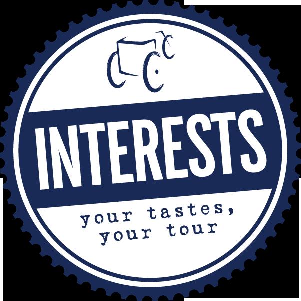 Interest-tours.png