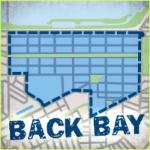 Neighborhoods-BackBay.jpg