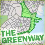 Neighborhoods-Greenway.jpg