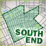 Neighborhoods-SouthEnd.jpg