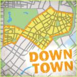 Neighborhoods-Downton.jpg