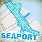 Neighborhoods-Seaport.jpg