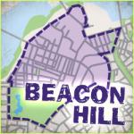 NeighborhoodsBeaconHill.jpg