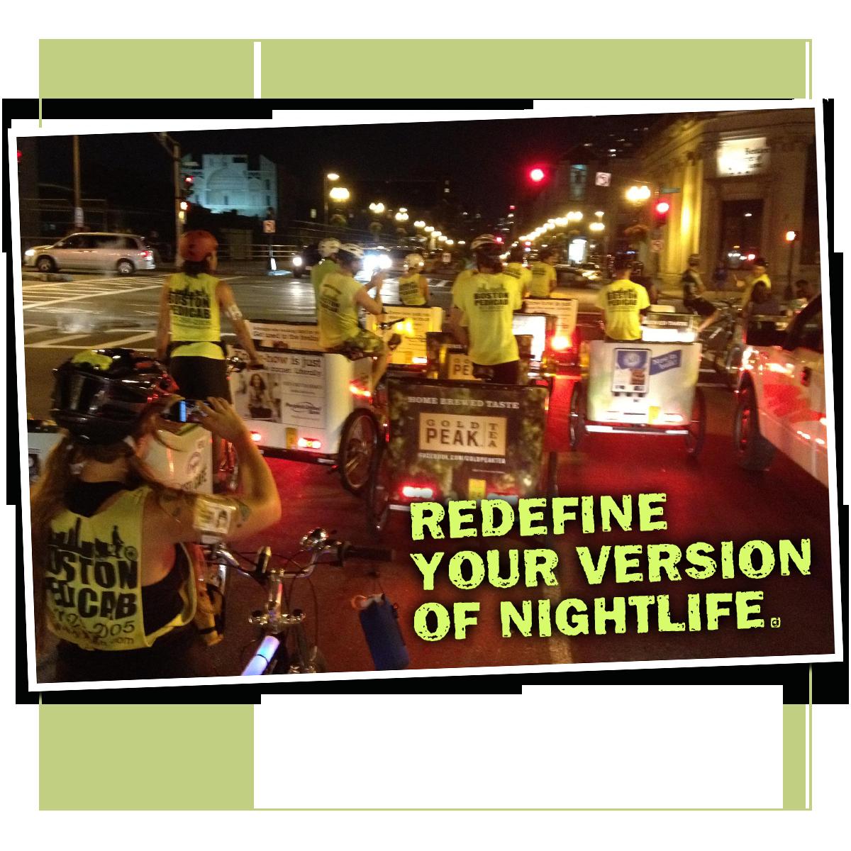 Drivers-nightlife.png
