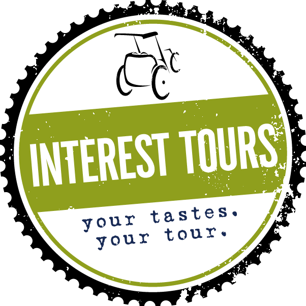 Click to learn about custom pedicab tours of Boston based on your interests.