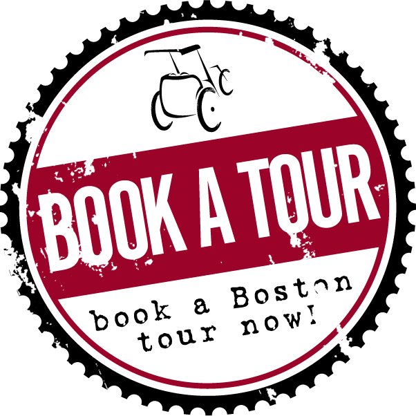Book a Boston  tour.png