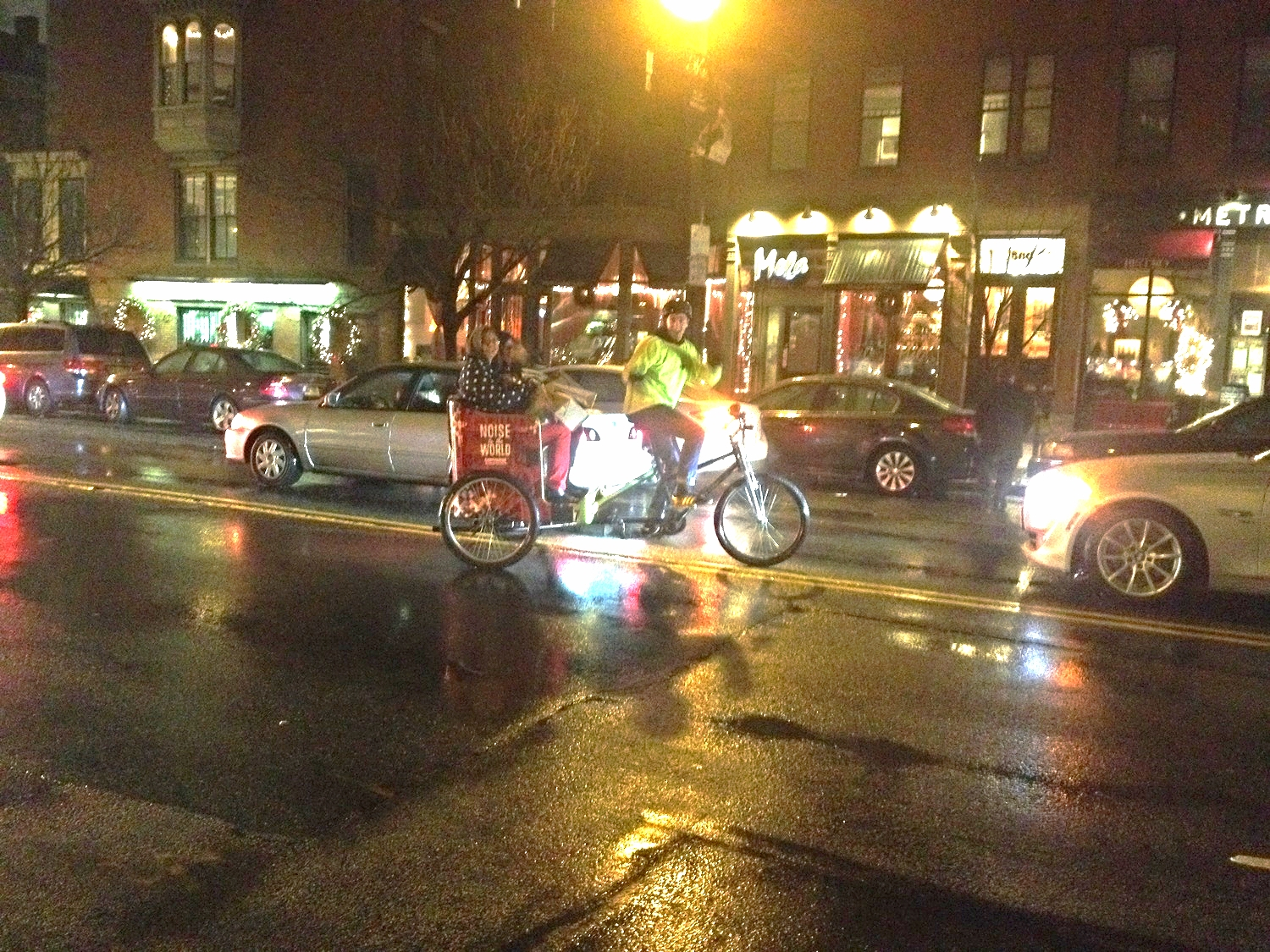 South End Holiday Rides 24.jpg