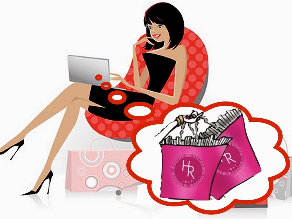 holt+renfrew+e-commerce+ecommerce+nordstrom+saks+fifth+avenue+hudsons+bay+retail+insider.jpg