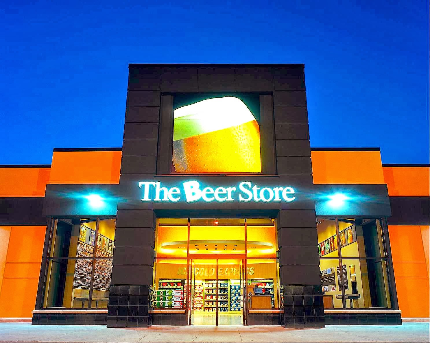 The+Beer+Store+-+exterior+front+ontario+alcohol+retail+insider.jpg