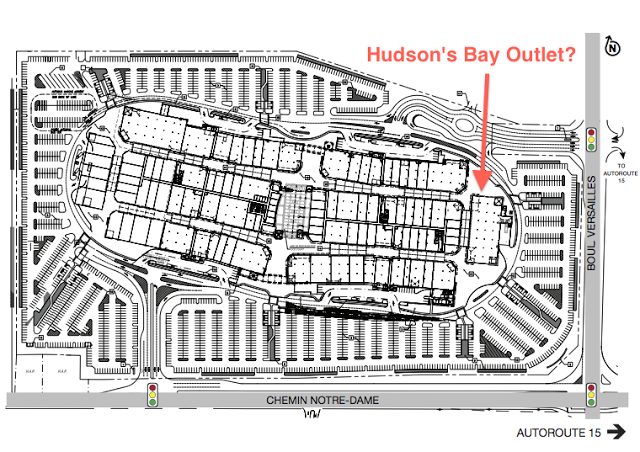 Montreal+Premium+Outlets+floorplan.png
