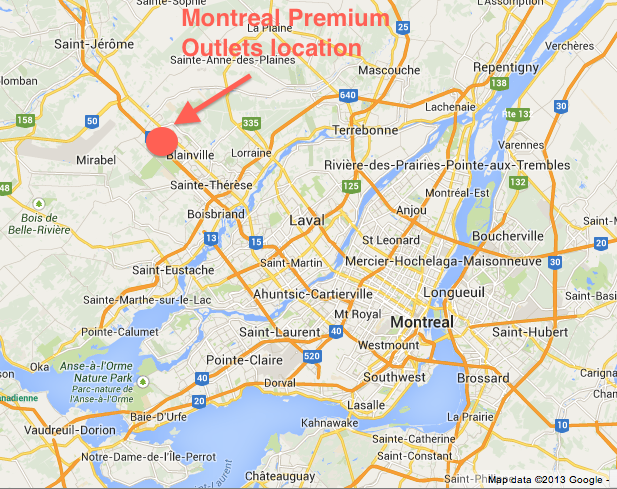 Montreal+Premium+Outlets+Map.png