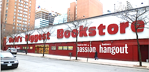 worlds-biggest-bookstore-620x300.png