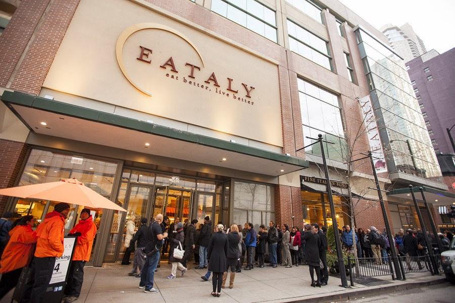 eataly+chicago+retail+insider.jpg