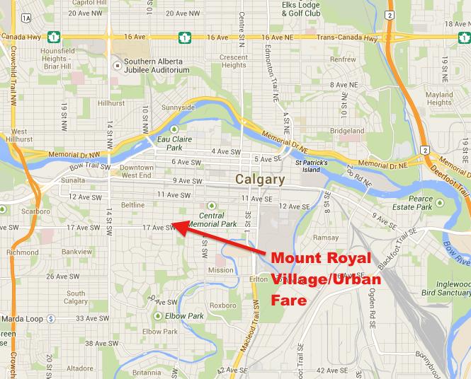 Calgary+Mount+Royal+Village+Urban+Fare+Retail+Insider.png