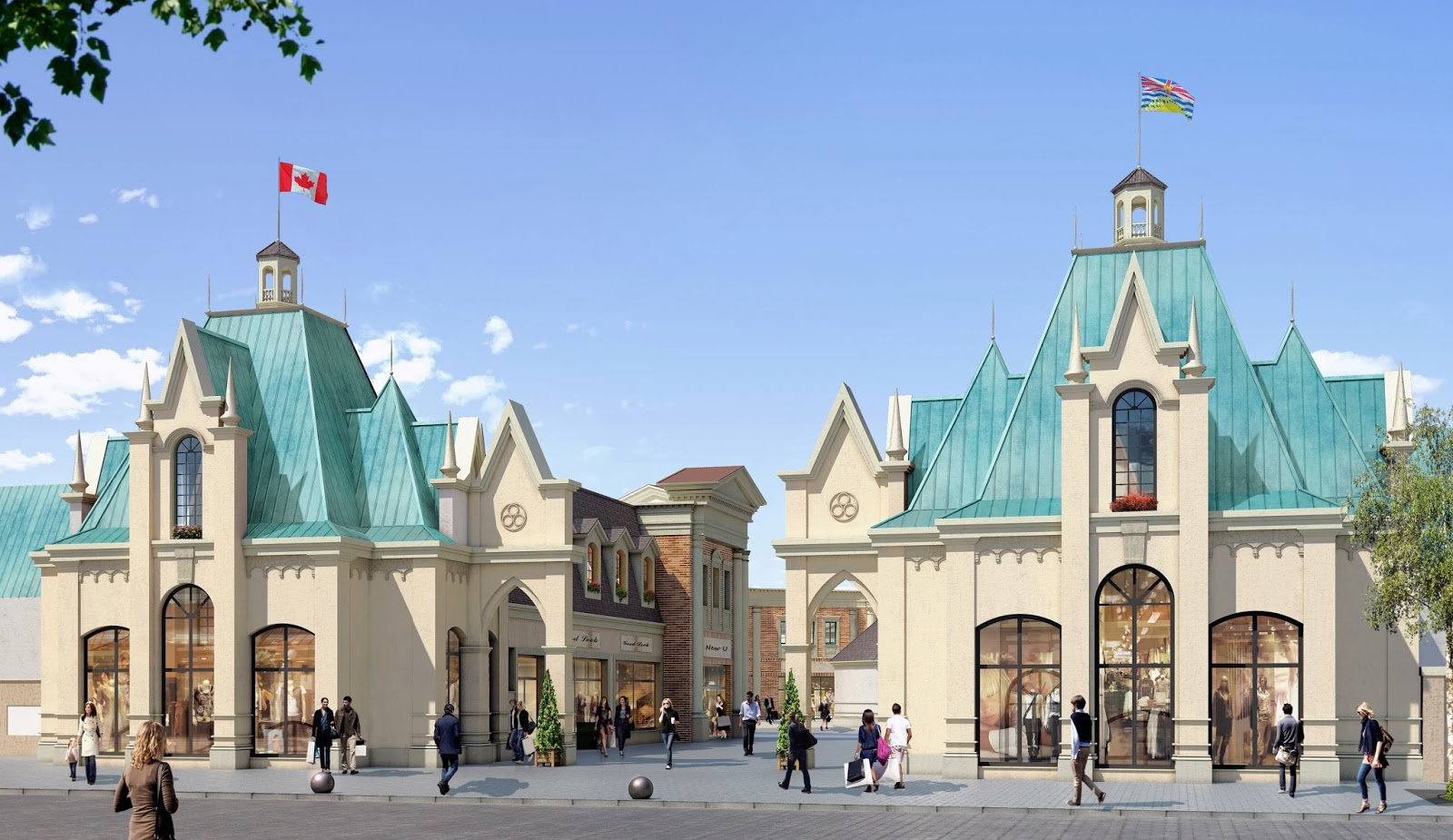Luxury+Outlet+Centre+Main+Entrance+retail+insider.jpg