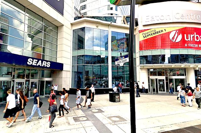 Sears+Toronto+Eaton+Centre.png