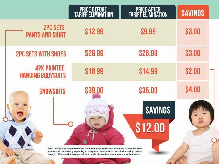 savings+for+families+retail+insider.jpg