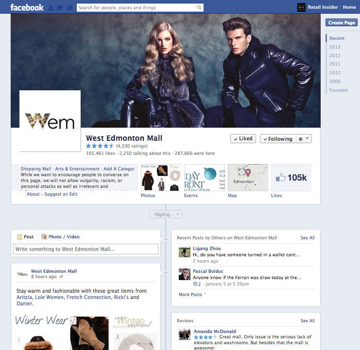 West+Edmonton+Mall+Facebook+Page+Retail+Insider.png