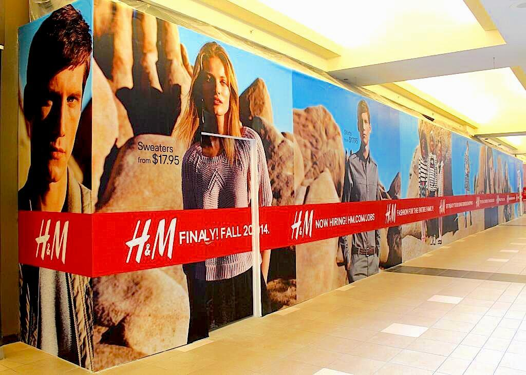 H&M Polo Park Winnipeg Retail Insider.jpg