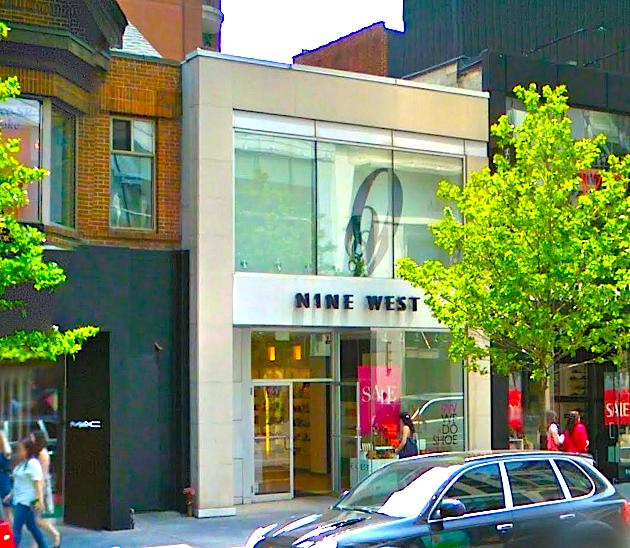 Photo: Google Streetview screenshot