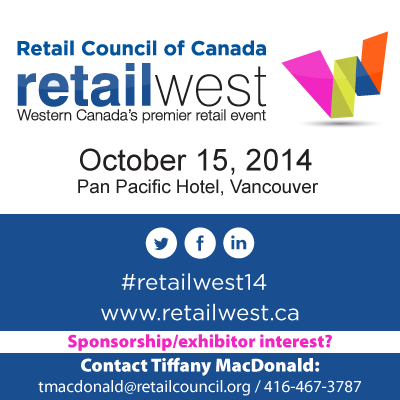 RW-2014-Retail-Insider-400x400.Sept 10.png
