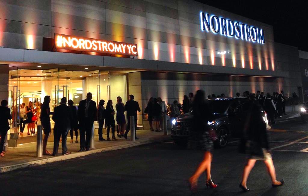 Photo: Nordstrom
