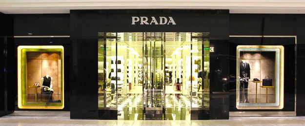 Photo:http://retaildesignblog.net