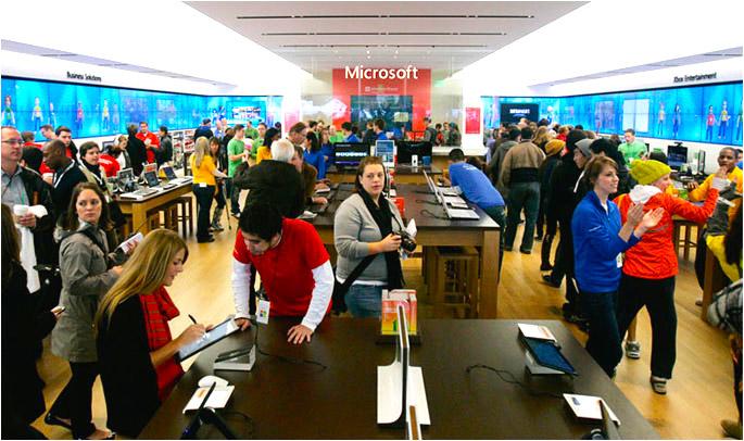 Photo:  windowsphonedaily.com