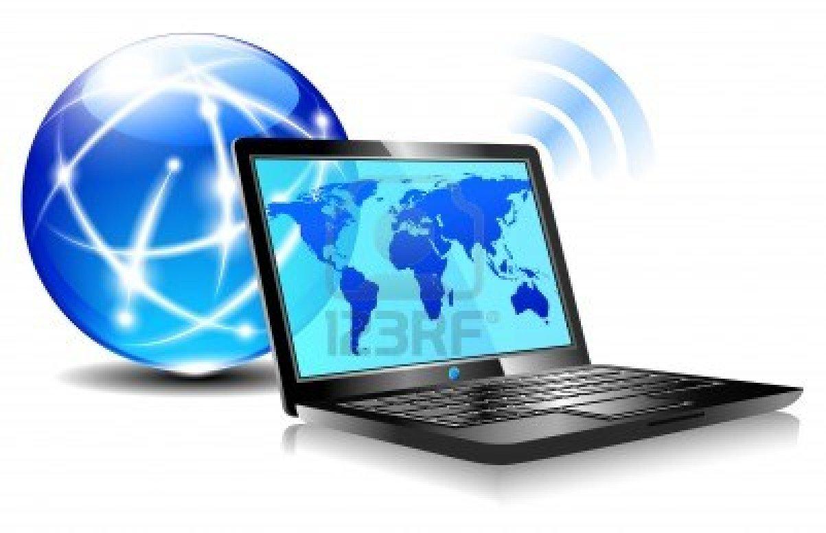 Photo:  www.techinfopoint.com
