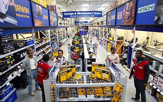 Photo:  shopworkblog.com