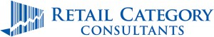 Retail-Category-Consultants-Email-Signature-300x521.jpg